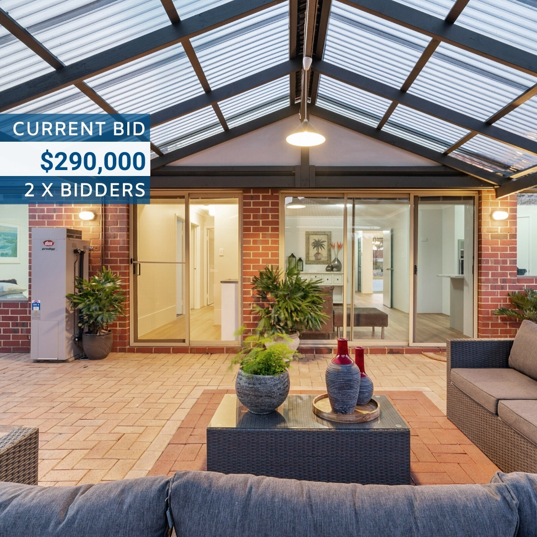 2/122 Roberts Road Rivervale