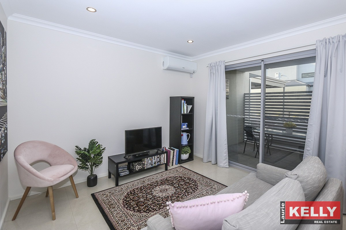7/100 Roberts Road RIVERVALE