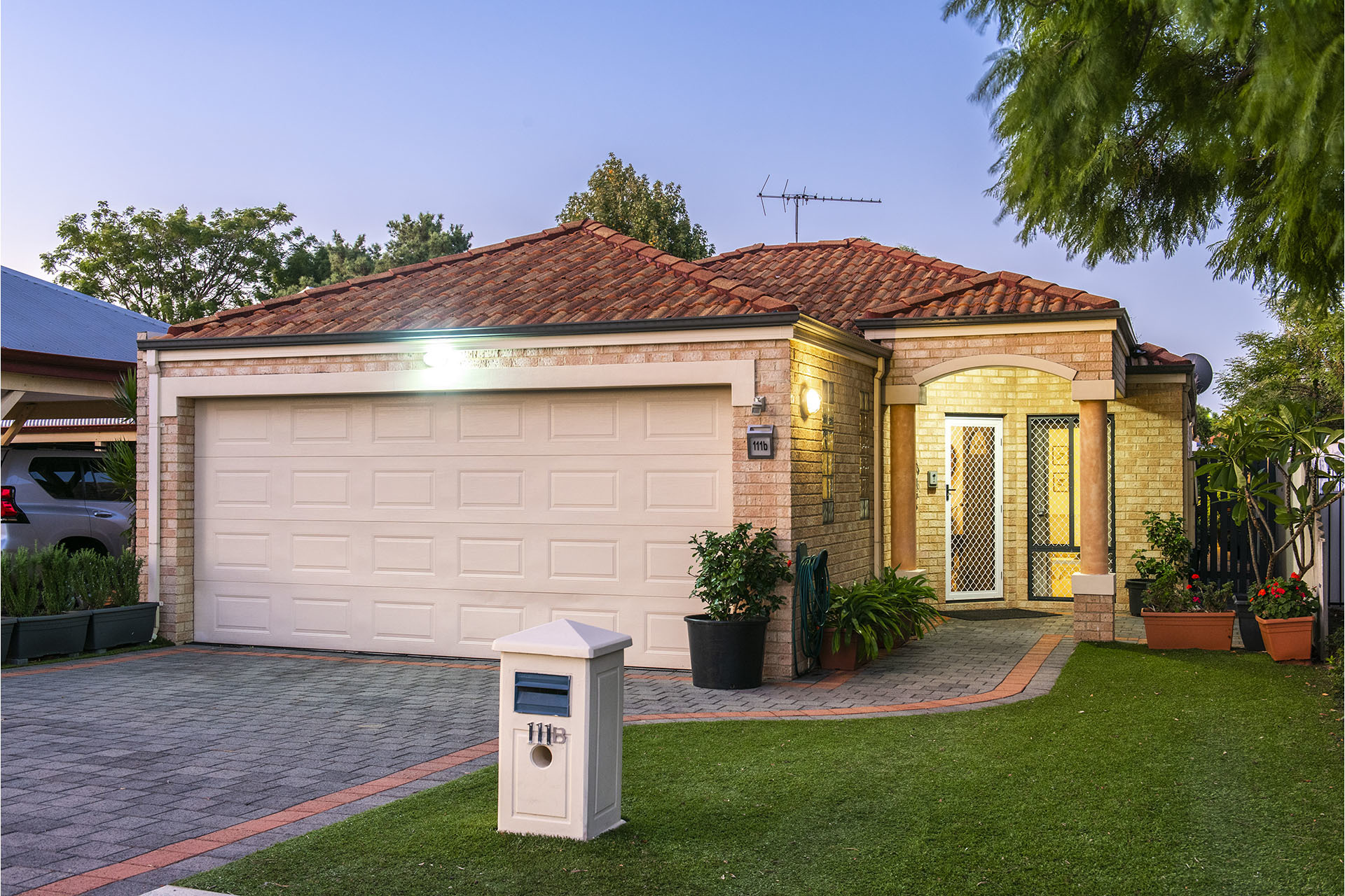111B Fitzroy Road Rivervale