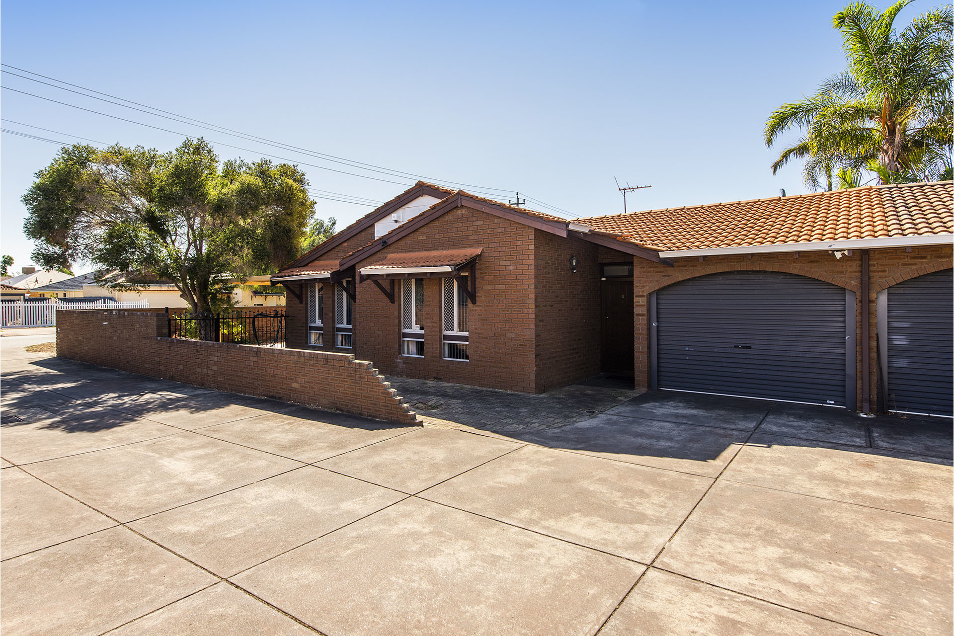 30A Chester Street Belmont