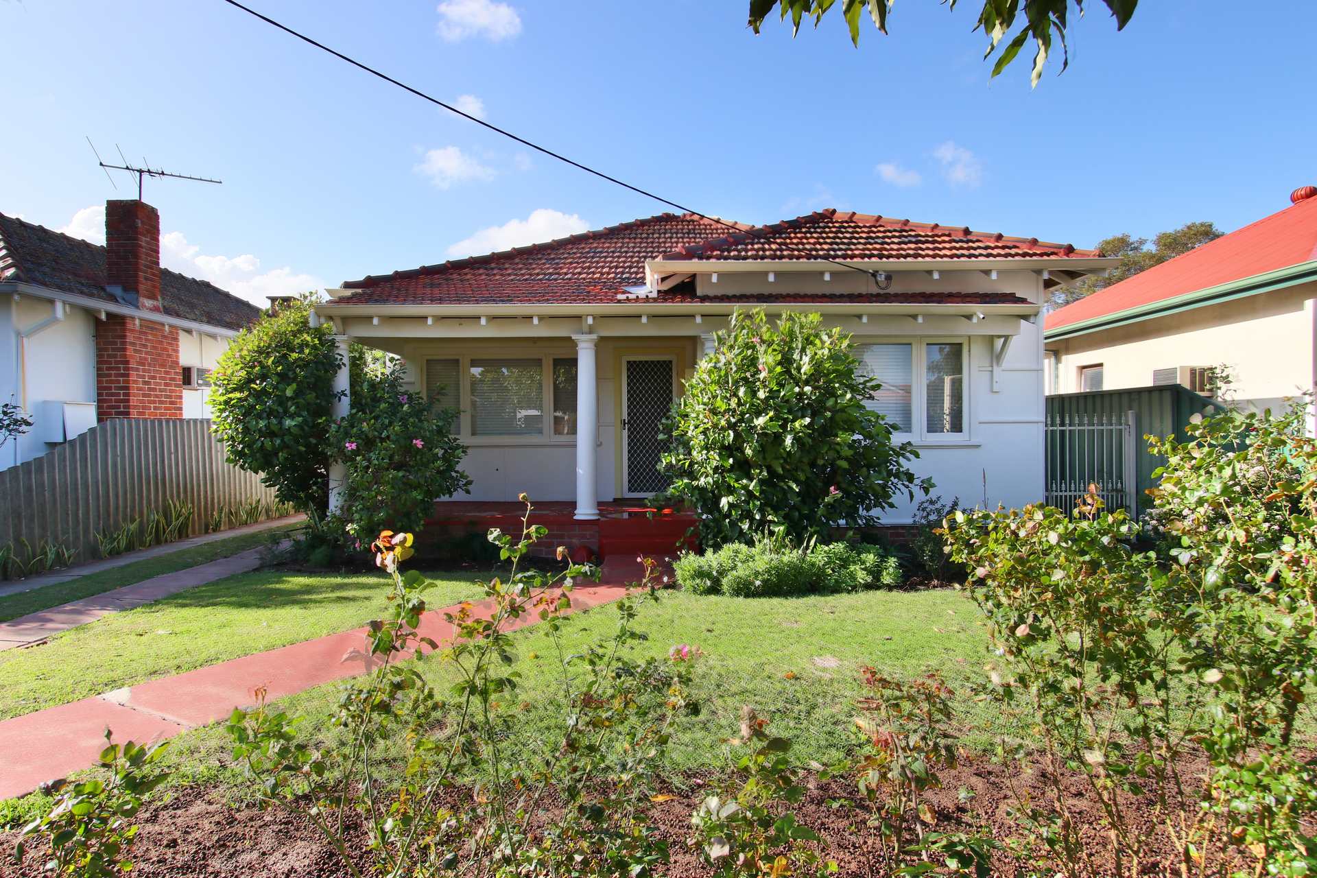 151 Knutsford Avenue Rivervale