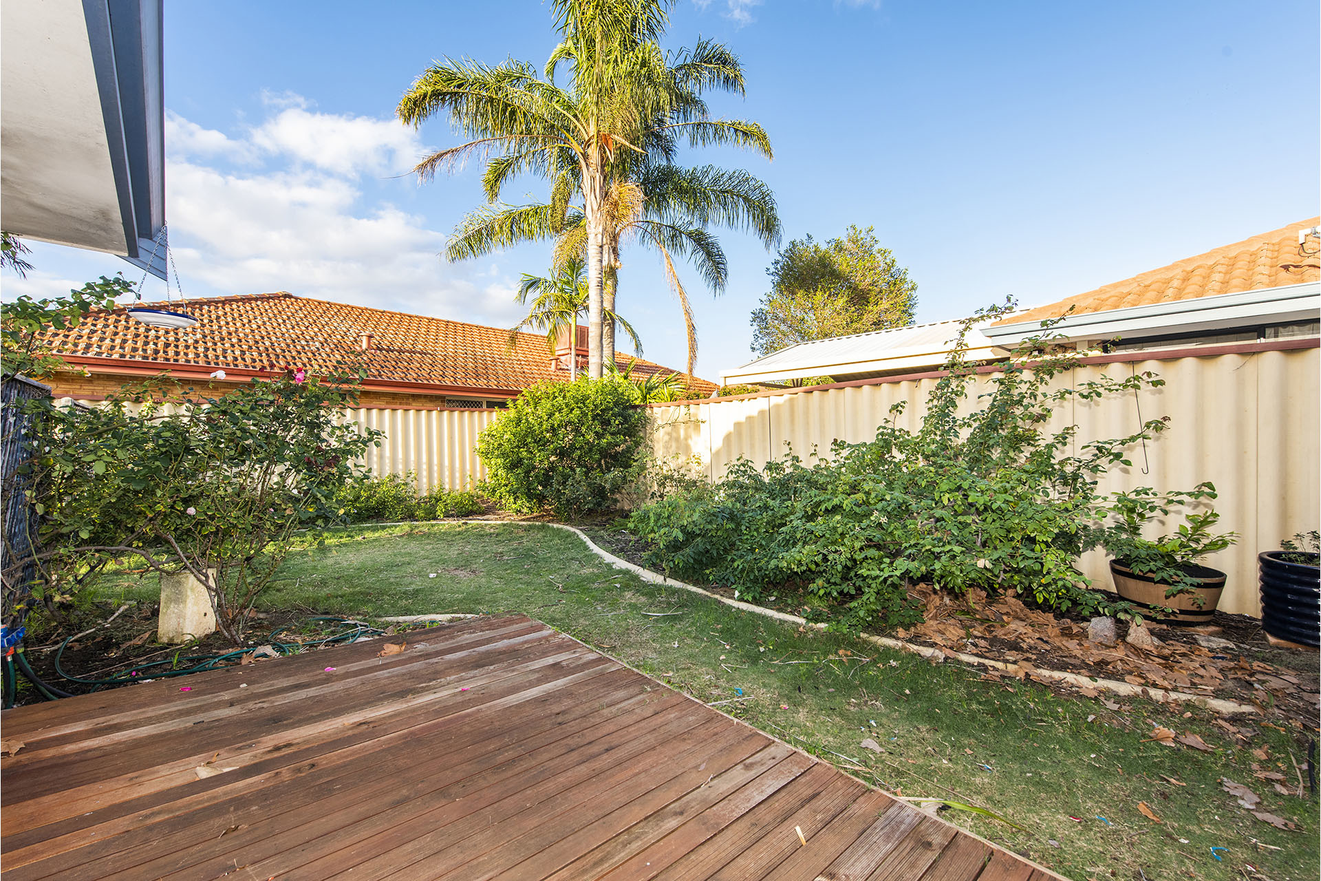 34 McGuigan Circle Redcliffe