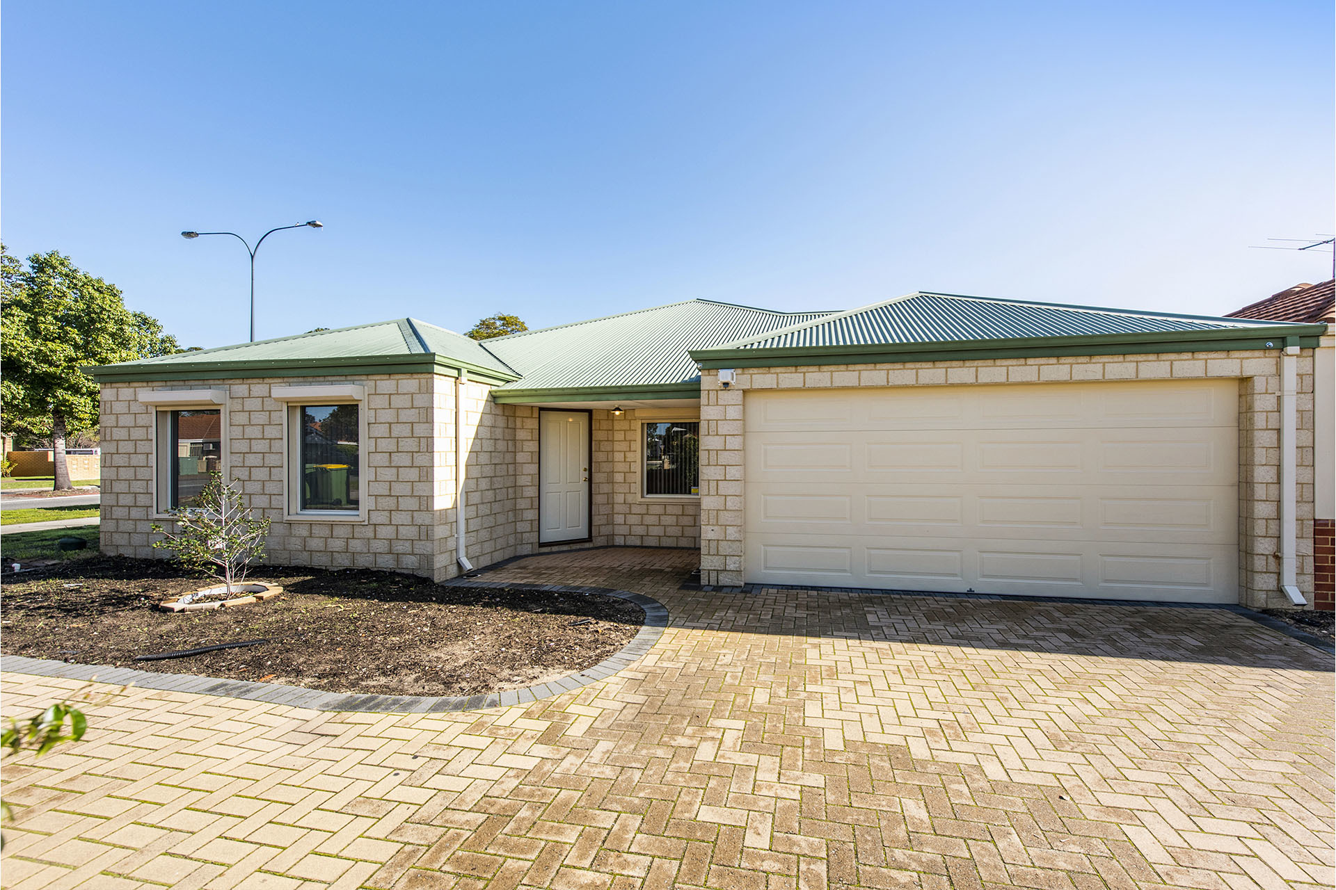 163A Epsom Avenue Redcliffe