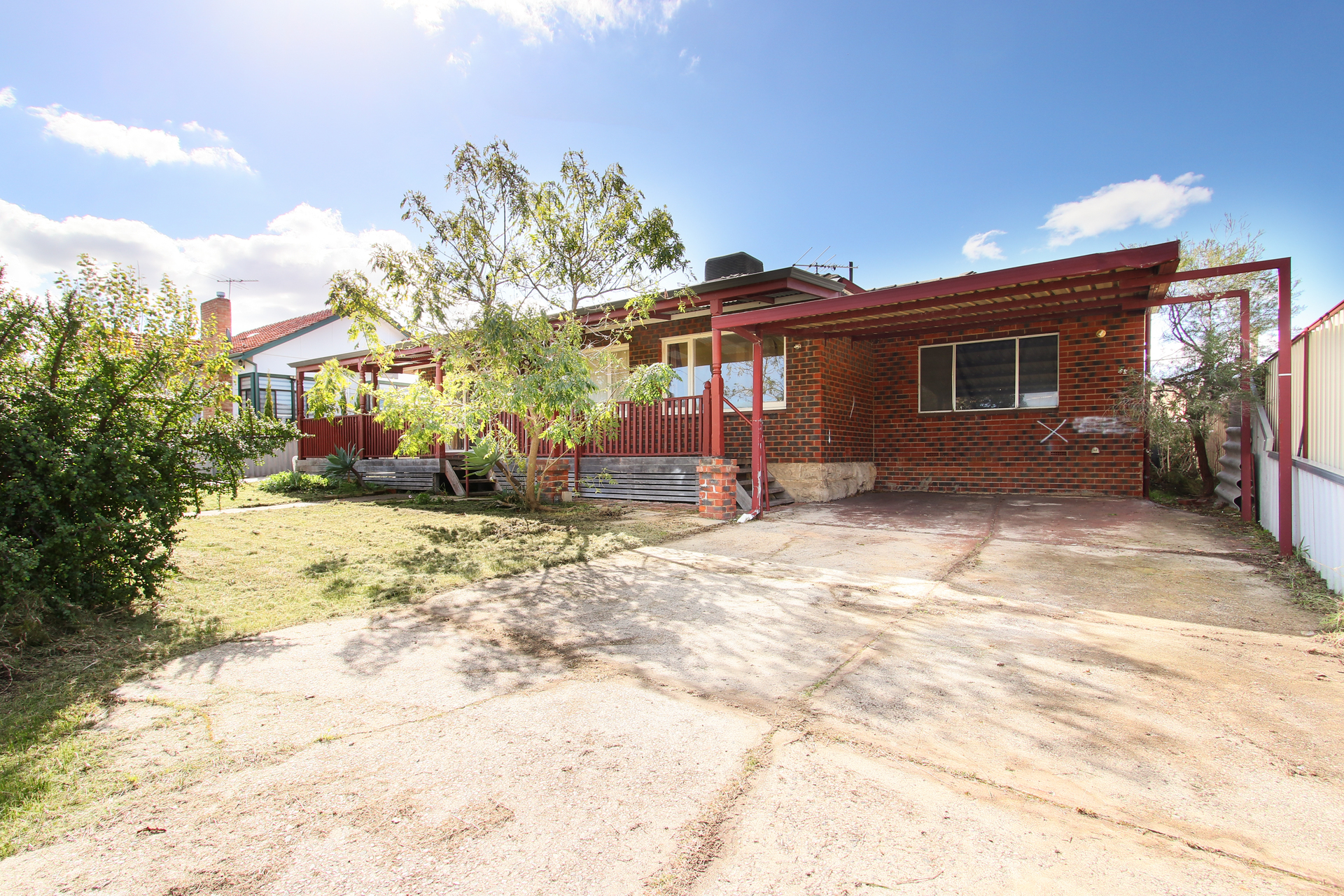 39 Peachey Avenue Kewdale