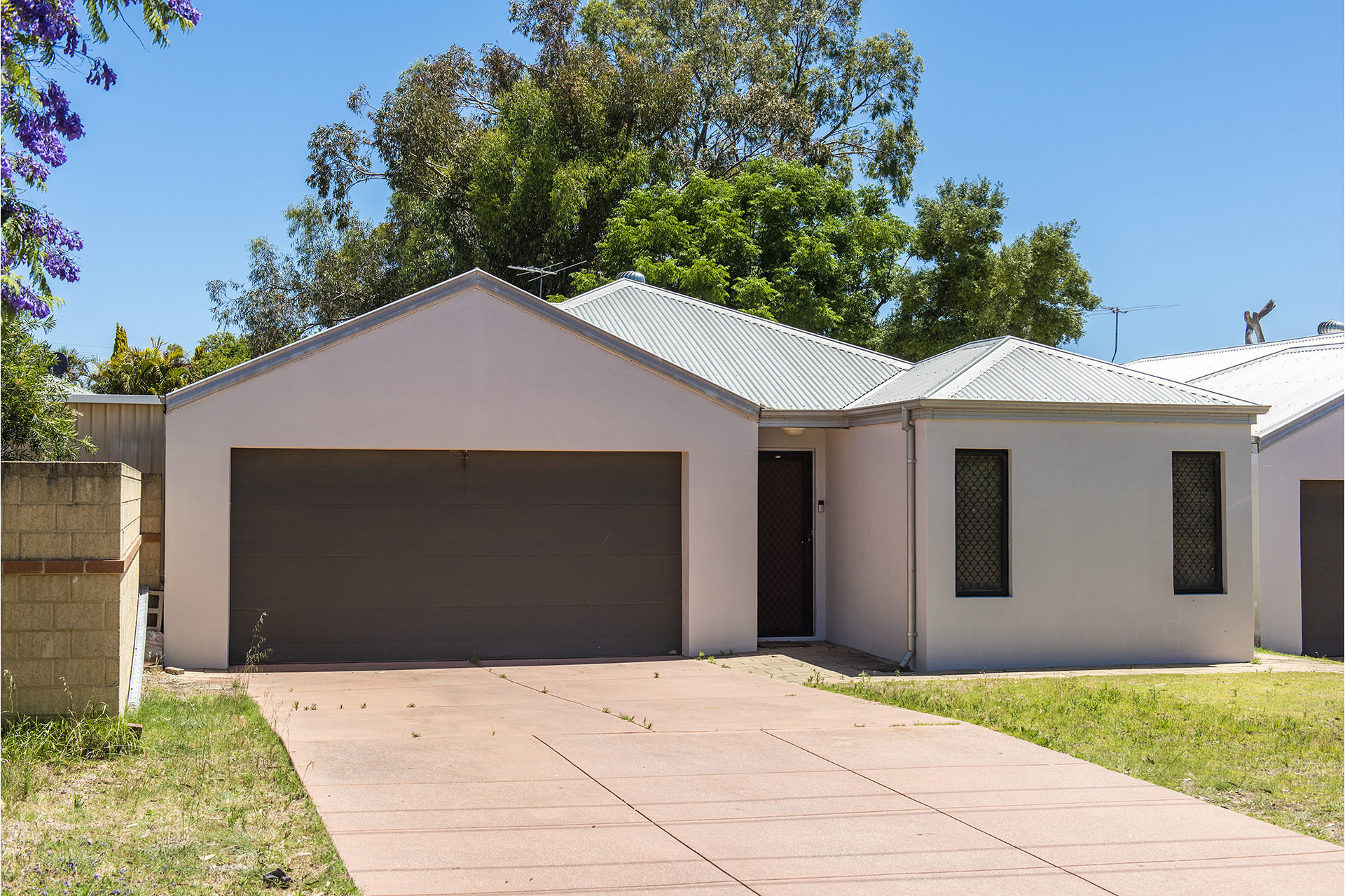 9A Greenshields Way Redcliffe