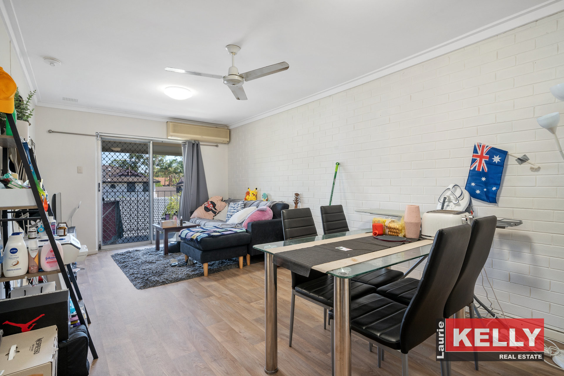14/66 Central Avenue Maylands