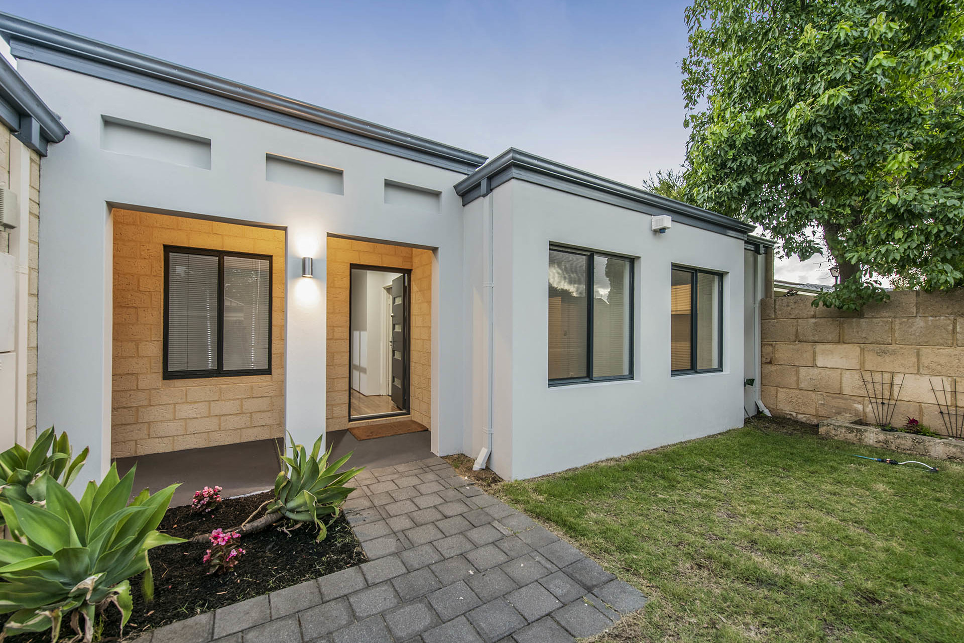 138 Roberts Road Rivervale