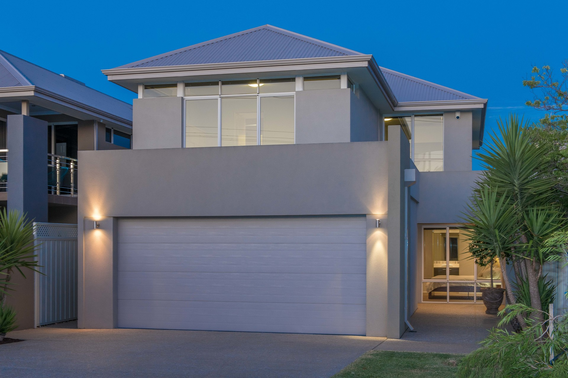 191A Armadale Road Rivervale