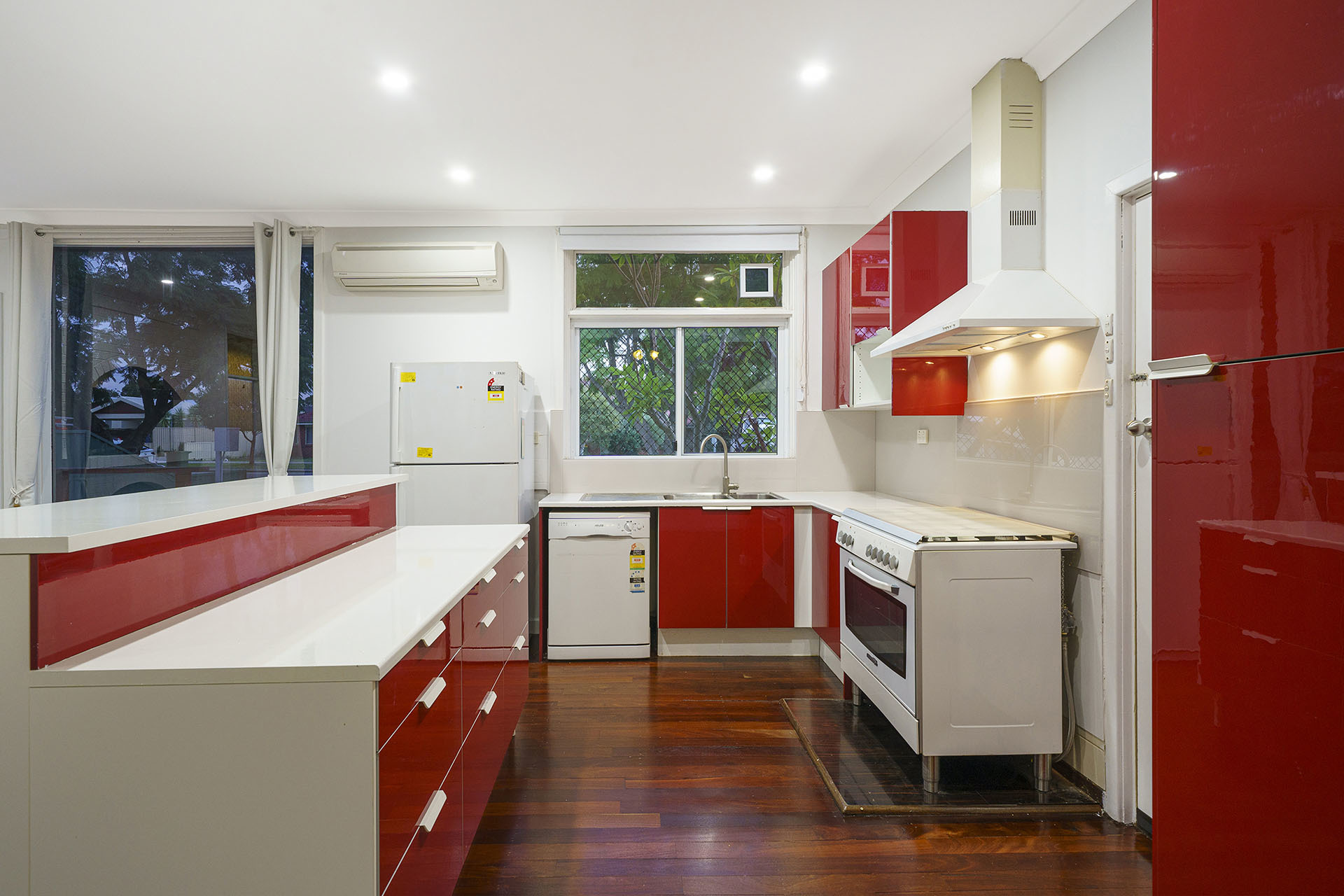 37 Pearl Road Cloverdale