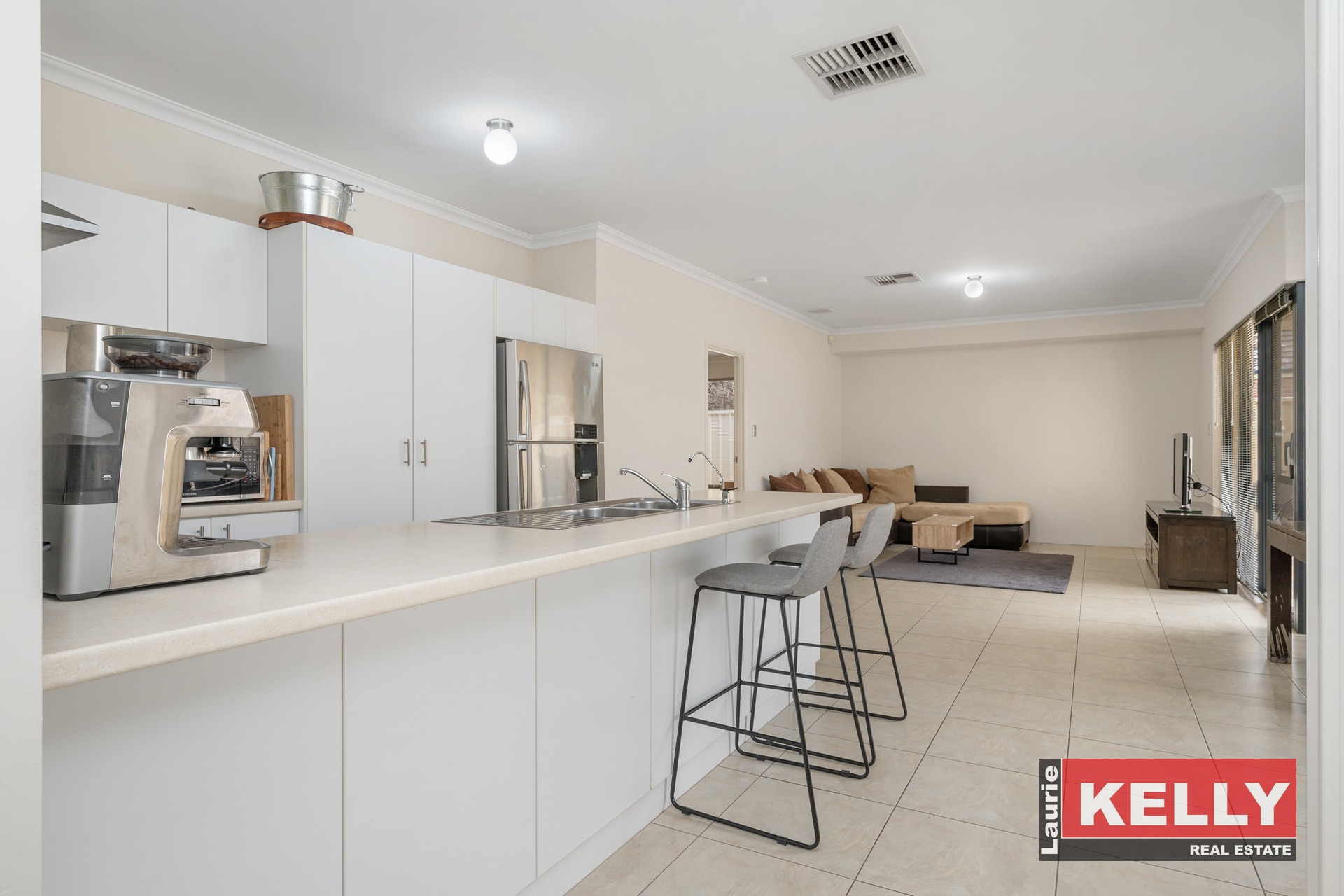 1/61 Campbell Street Rivervale