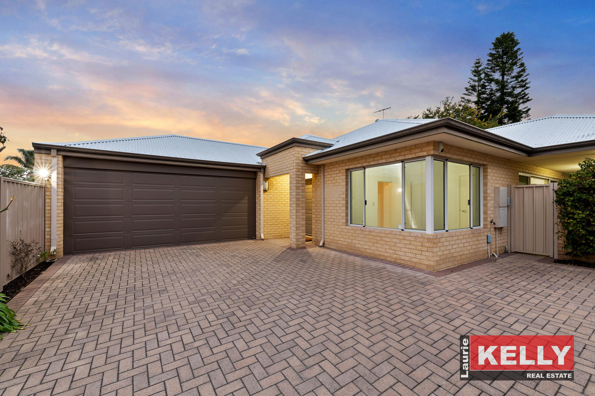 78A Moreing Street Redcliffe