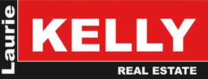 Laurie Kelly Real Estate