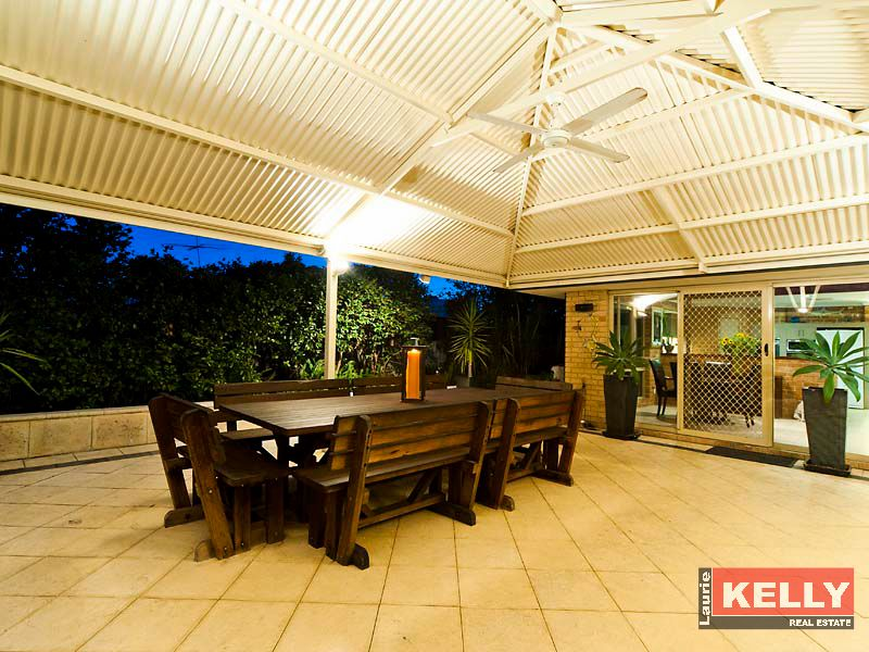117 Epsom Avenue REDCLIFFE