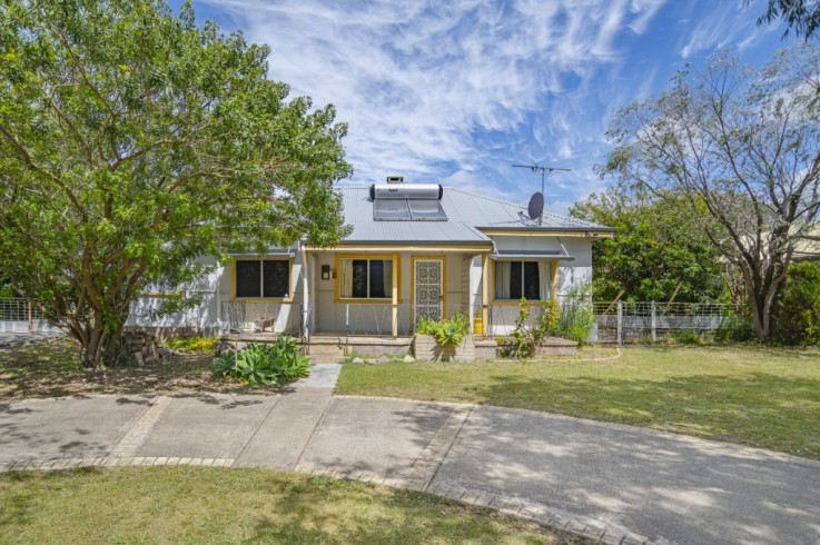 282 Bussell Highway