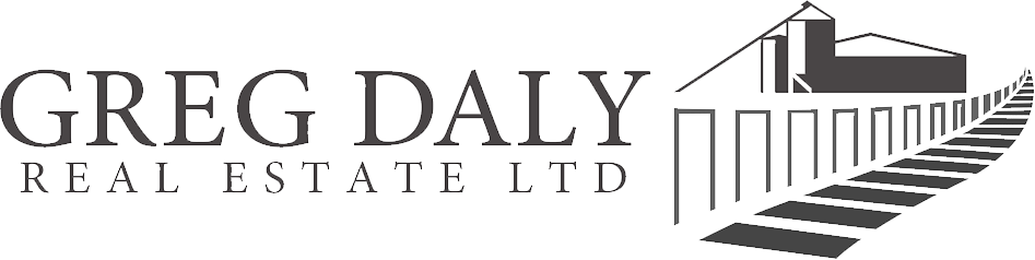 Greg Daly Real Estate Limited