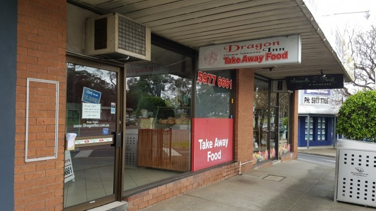 Shop 6/1065 Frankston Flinders Road