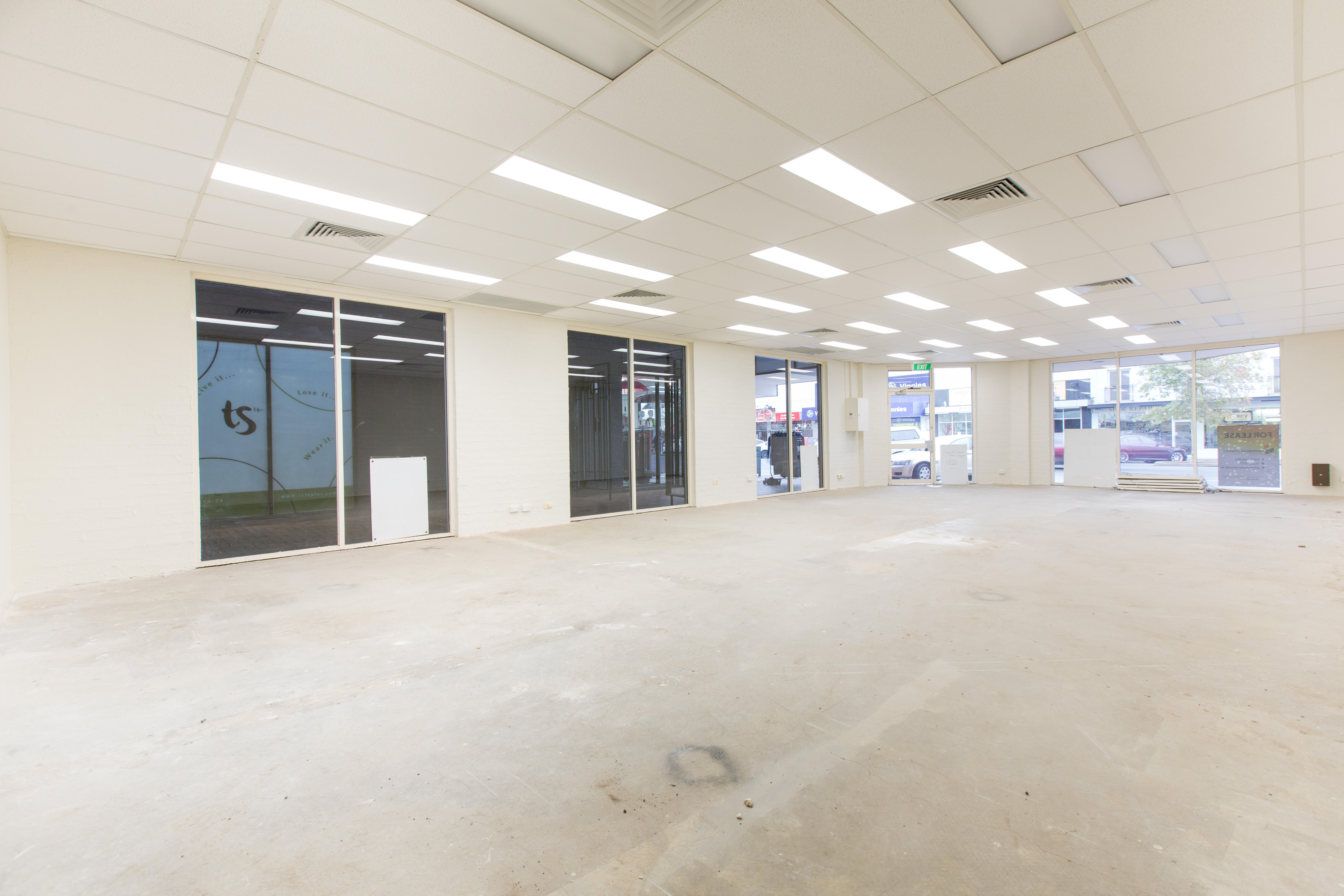 Shop 5/76 Lime Avenue MILDURA
