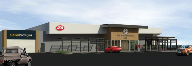 Shop 4/143 Sturt Highway