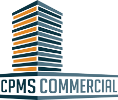 CPMS (Vic) Pty Ltd t/as CPMS Commercial