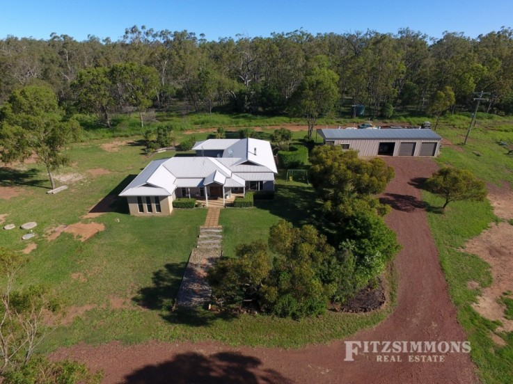 2626 Macalister-Bell Road