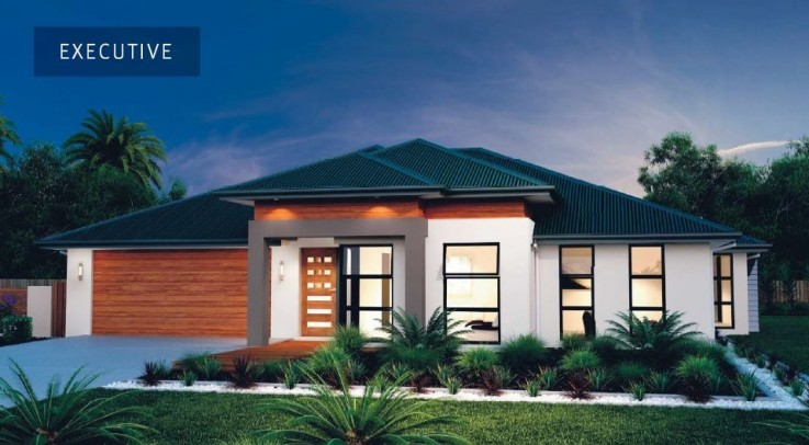 Lot 4307/13 McGrath Place