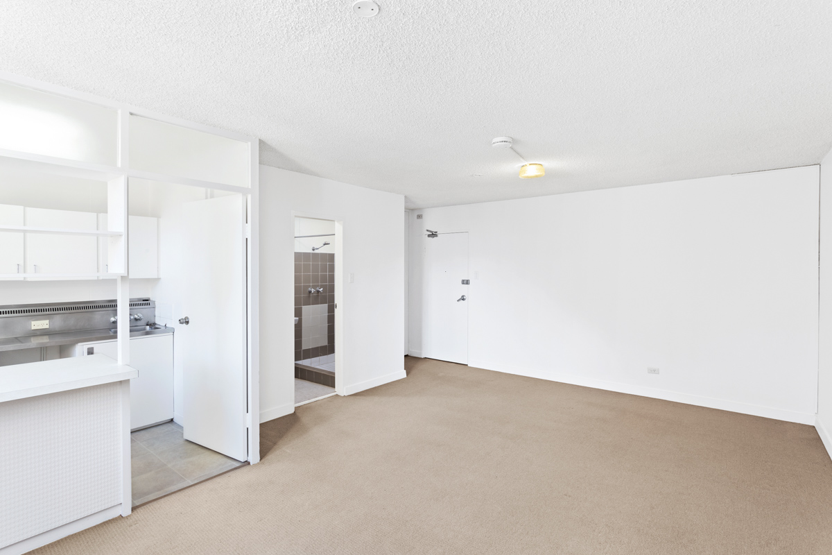 512/22 Doris Street NORTH SYDNEY