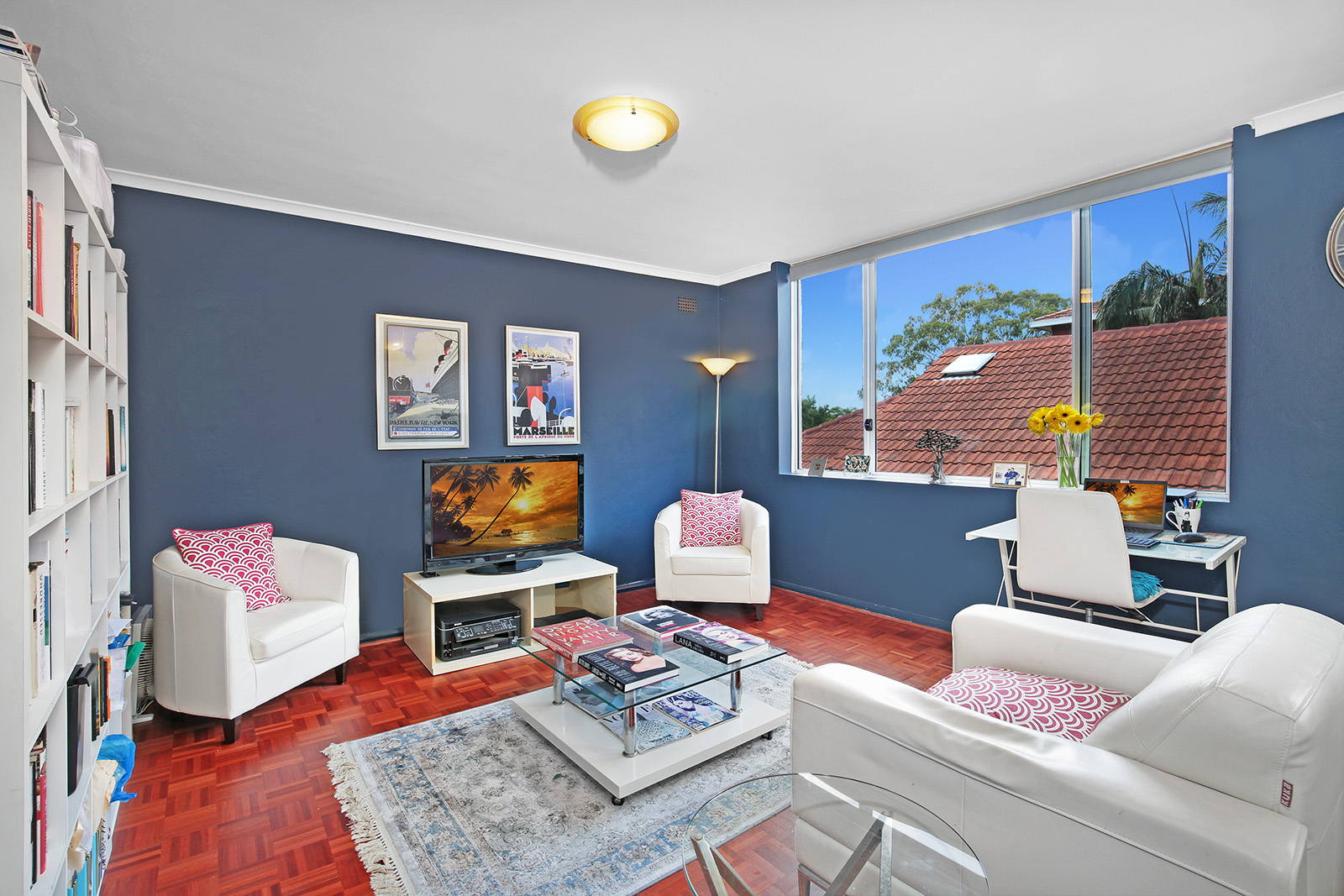 5/95 Shirley Road WOLLSTONECRAFT