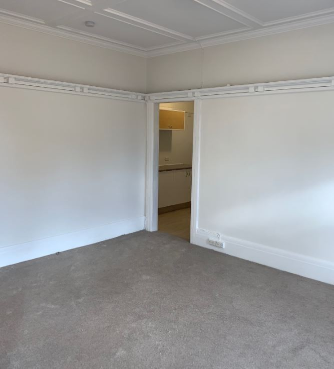 11/3 Parker Street MCMAHONS POINT