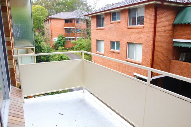 10/40 Epping Road