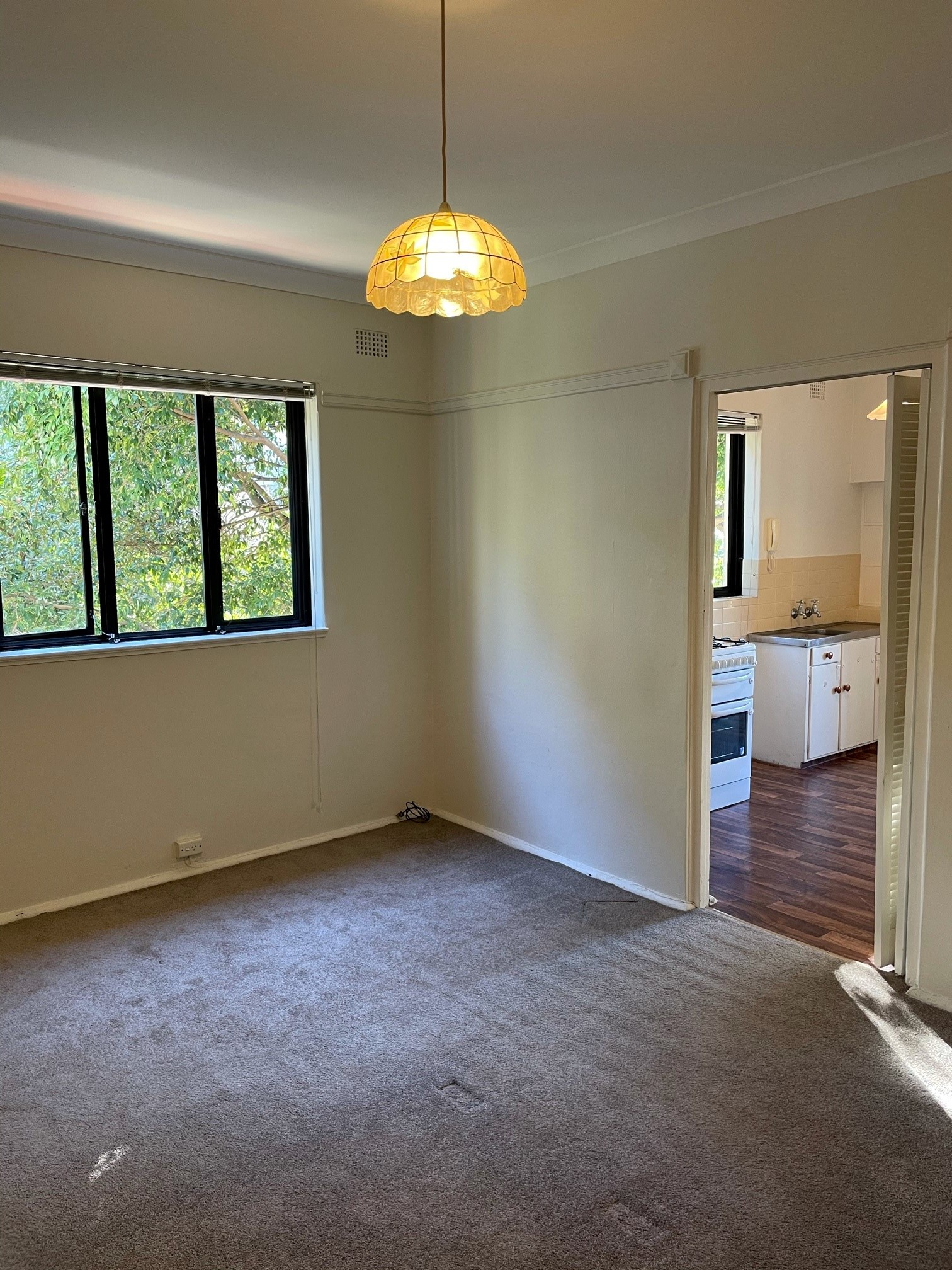 29/29 East Crescent Street MCMAHONS POINT
