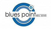 Blues Point Real Estate Pty Ltd