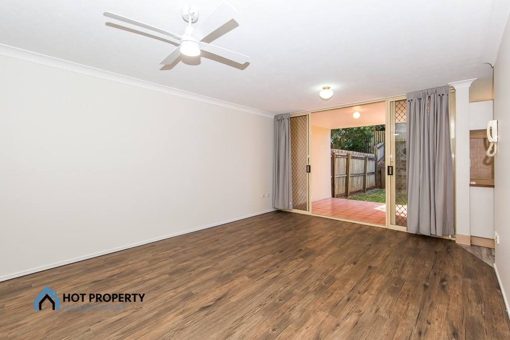 1/101 Junction Road CLAYFIELD