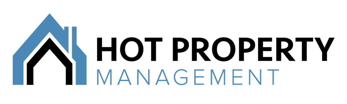 Hot Property Management