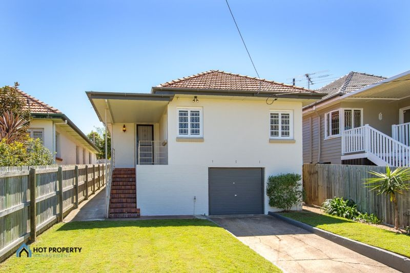 31 Vale Street WAVELL HEIGHTS