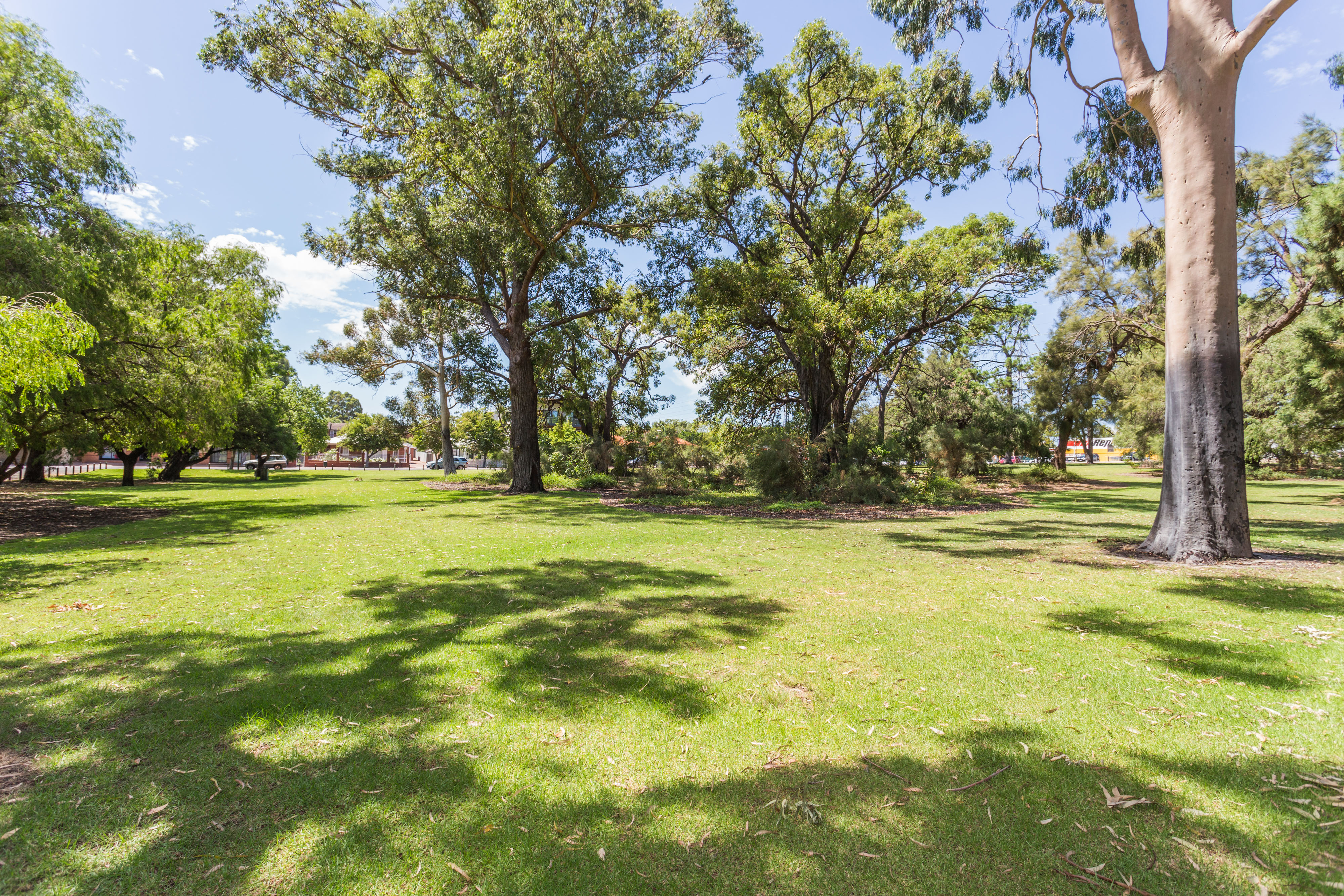 1/996 Albany Hwy EAST VICTORIA PARK