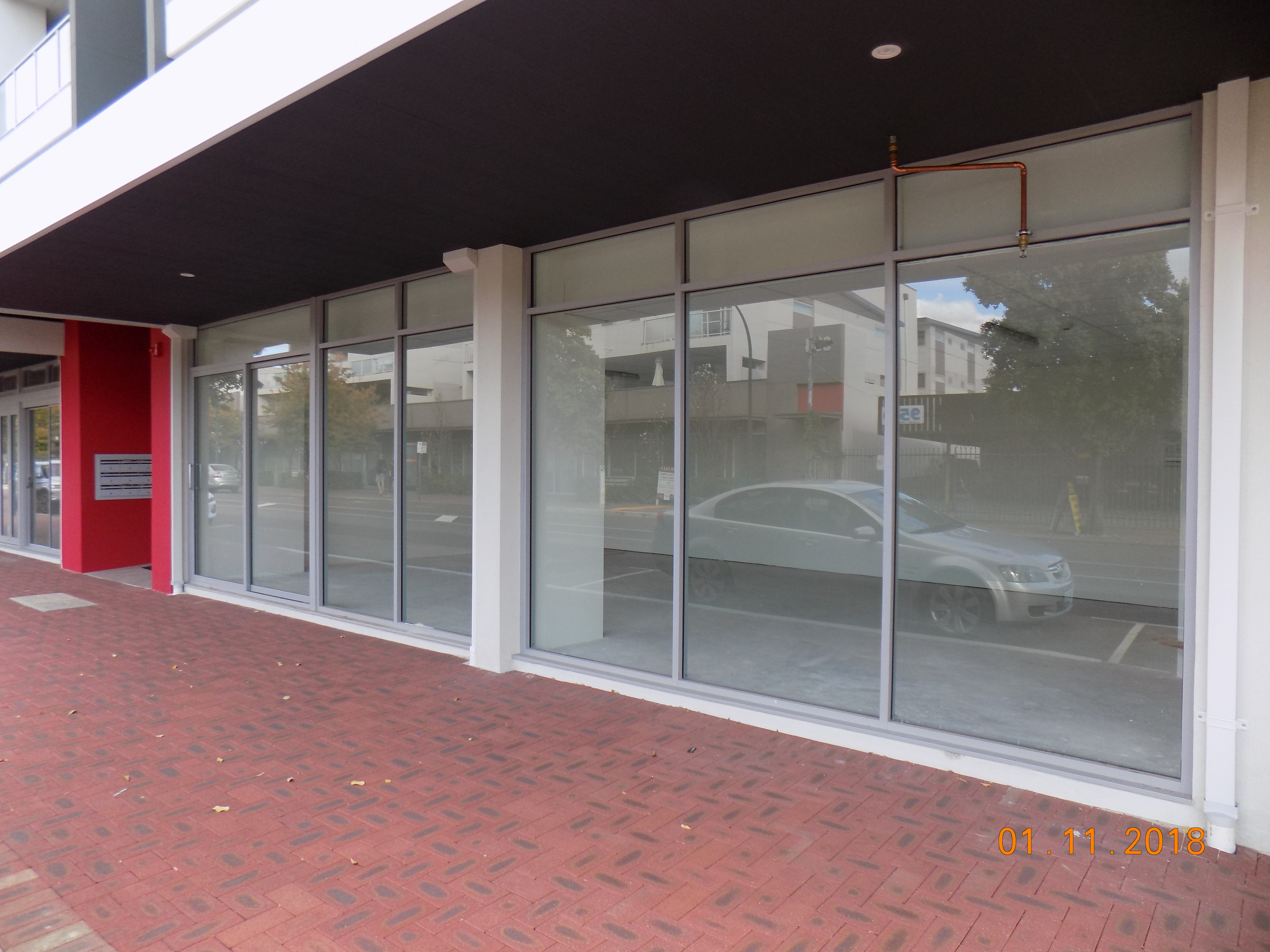955-957 Albany Hwy EAST VICTORIA PARK