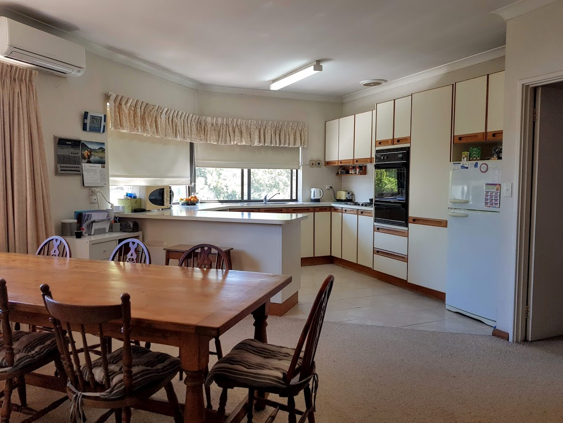 41 Canning Highway VICTORIA PARK
