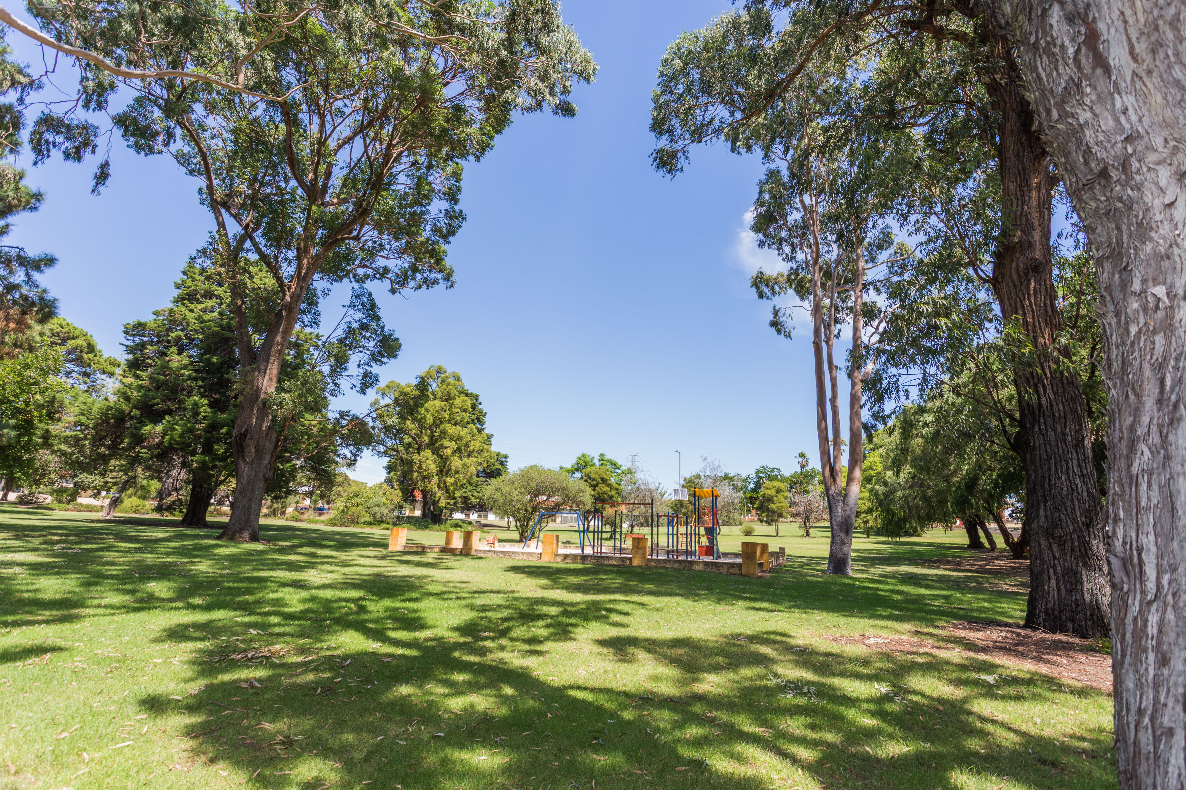 3/996 Albany Hwy EAST VICTORIA PARK