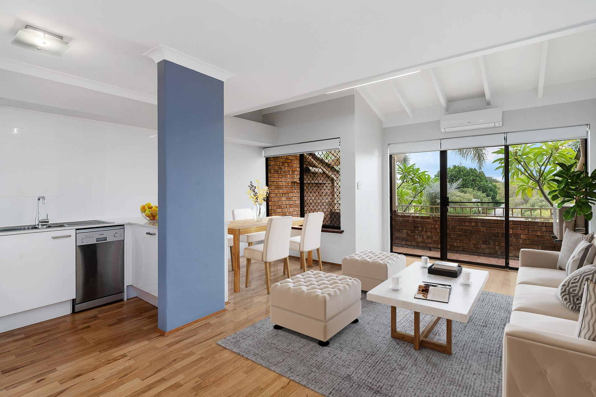 40/54 Canning Hwy VICTORIA PARK