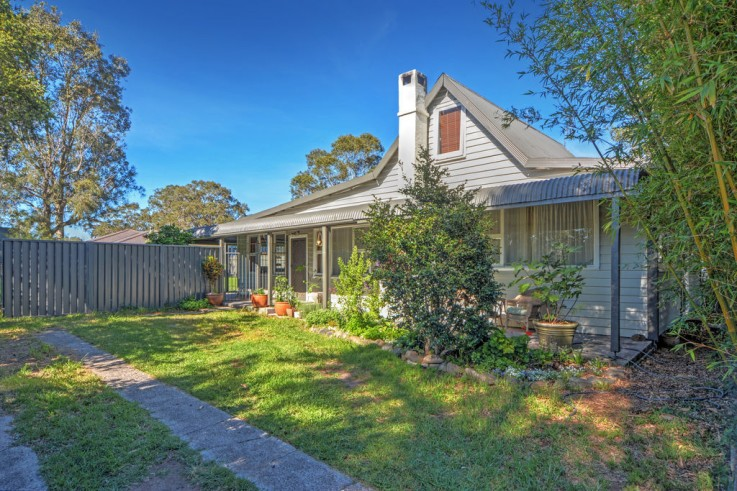 102 Greenwell Point Road