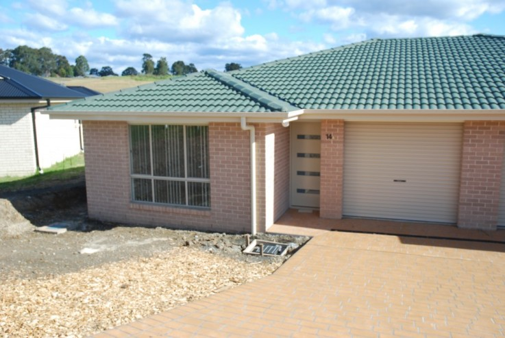 14a Narwee Link