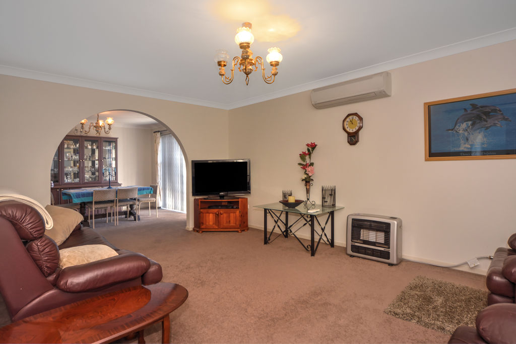 21 Woorin Close BOMADERRY