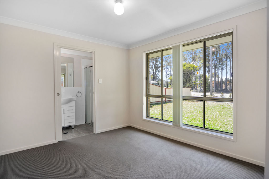 1/181 Old Southern Road SOUTH NOWRA