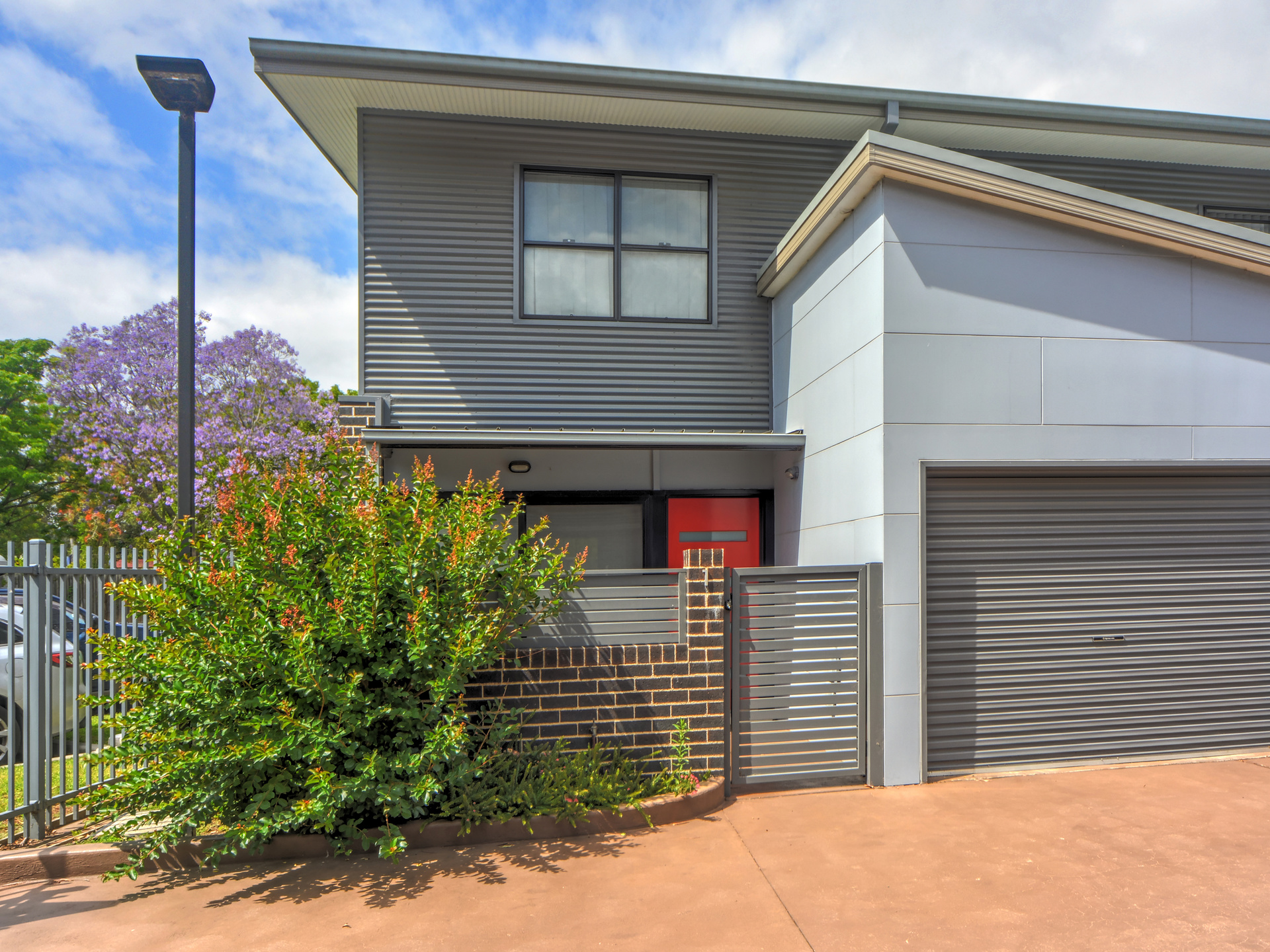 1/429A Princes Highway BOMADERRY