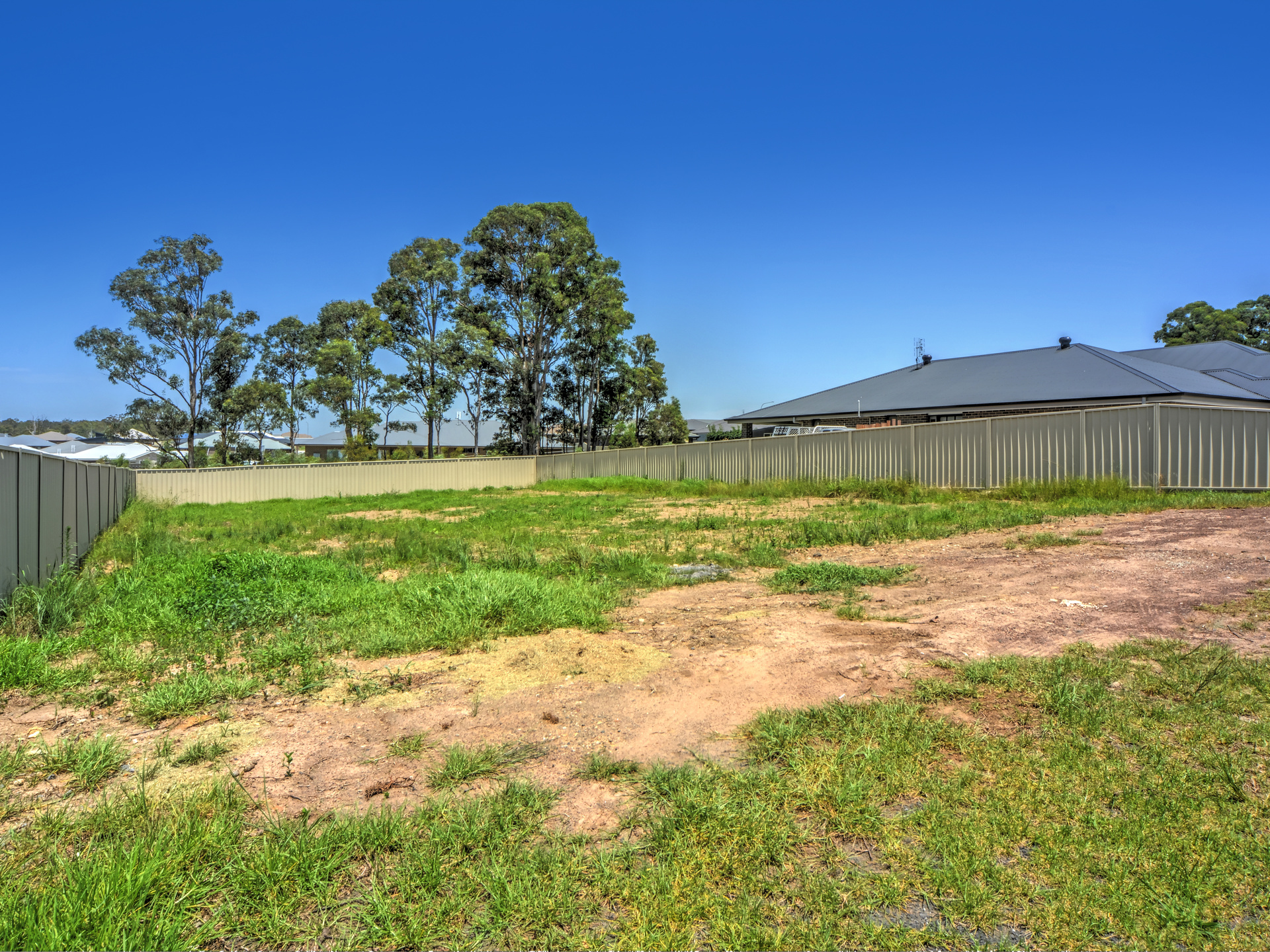 5 Curta Place SOUTH NOWRA