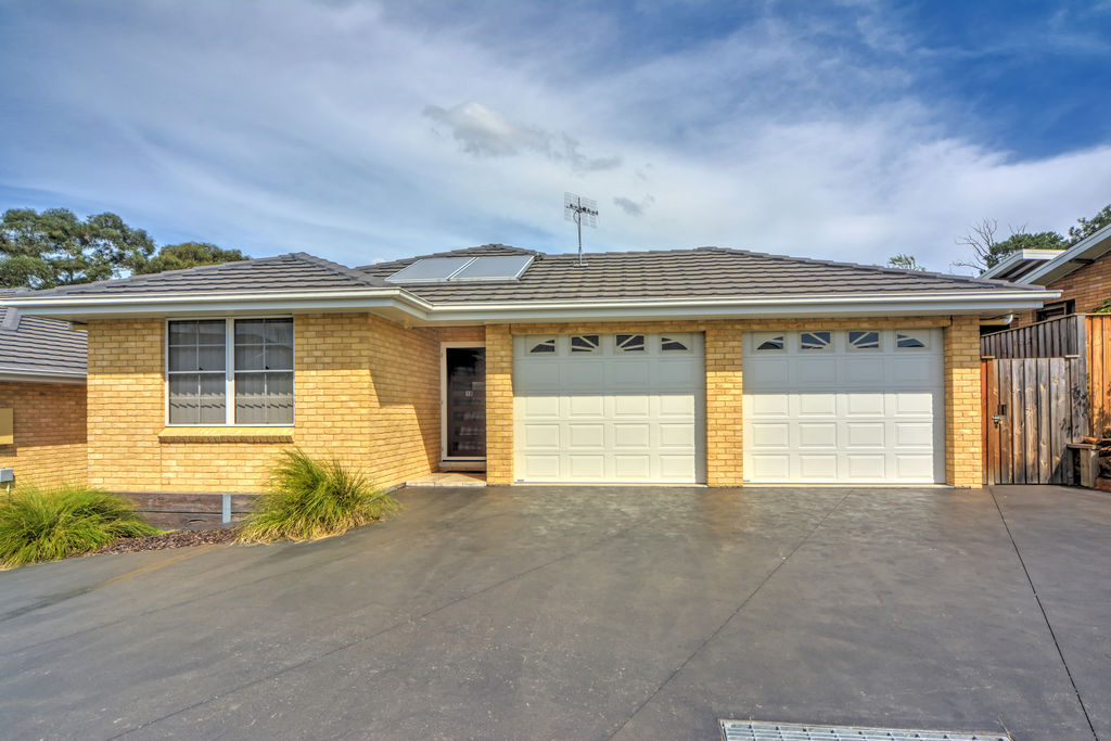10/9 Harbour Boulevard BOMADERRY