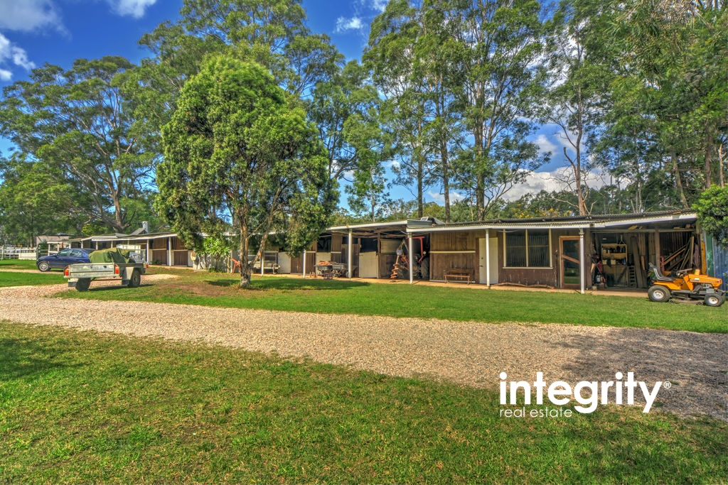 3 Nowra Hill Rd SOUTH NOWRA