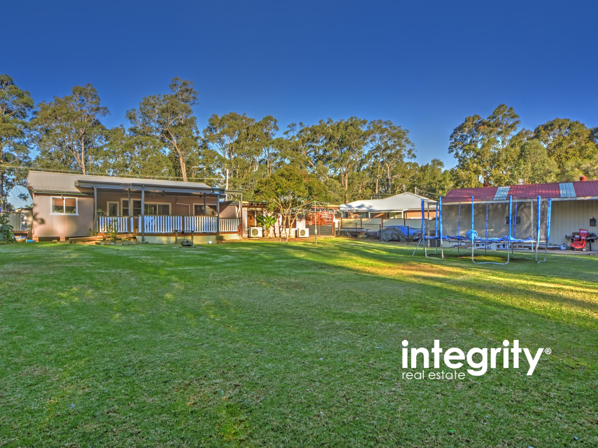 179 Old Southern Road SOUTH NOWRA