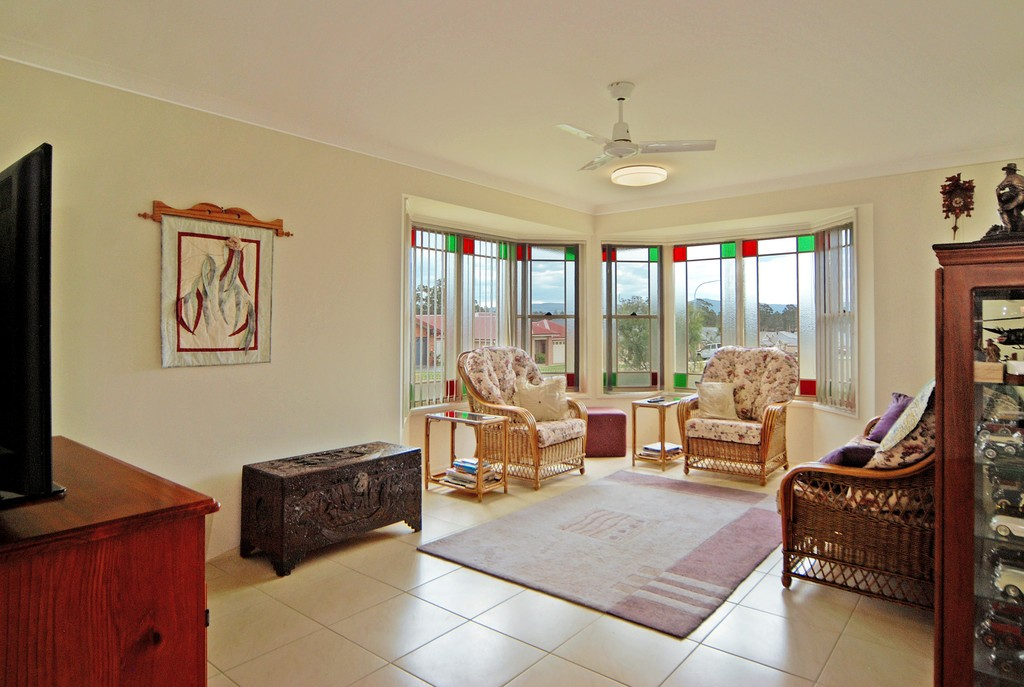 1 Osprey Road SOUTH NOWRA