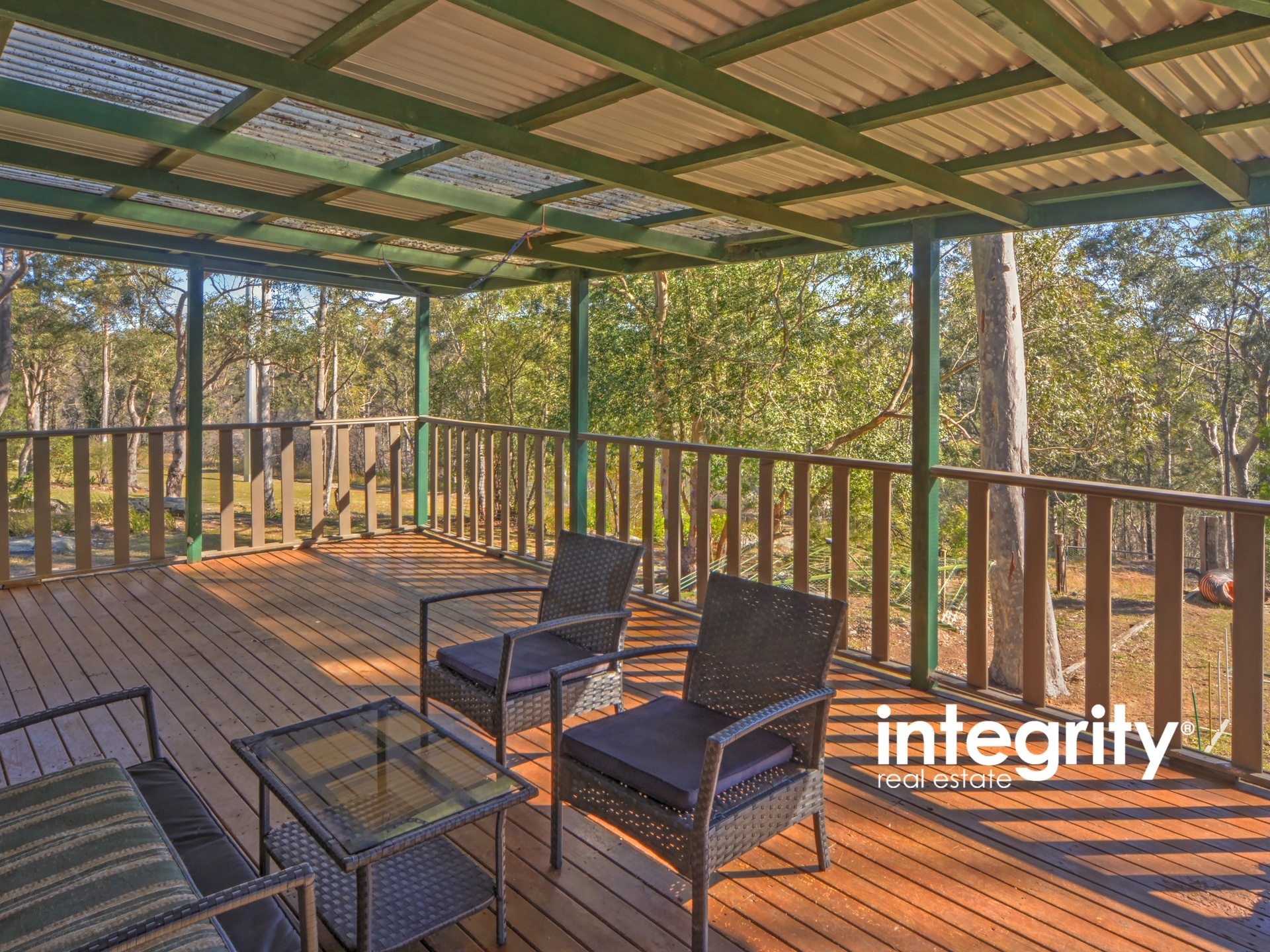 387 Princes Highway BOMADERRY